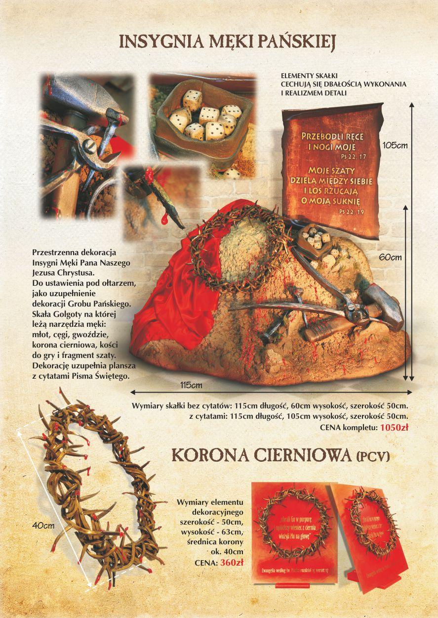 katalog2018insygnia