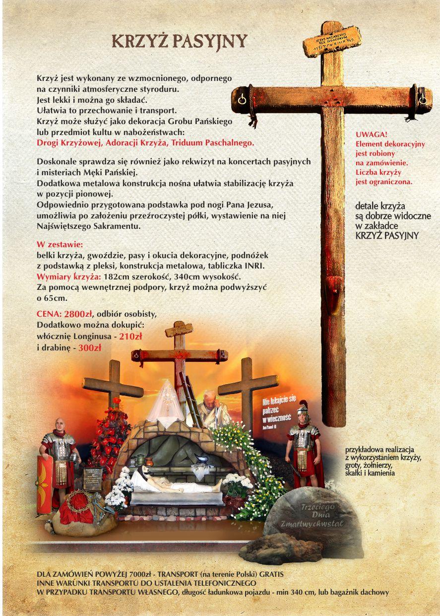 katalog2018krzyz