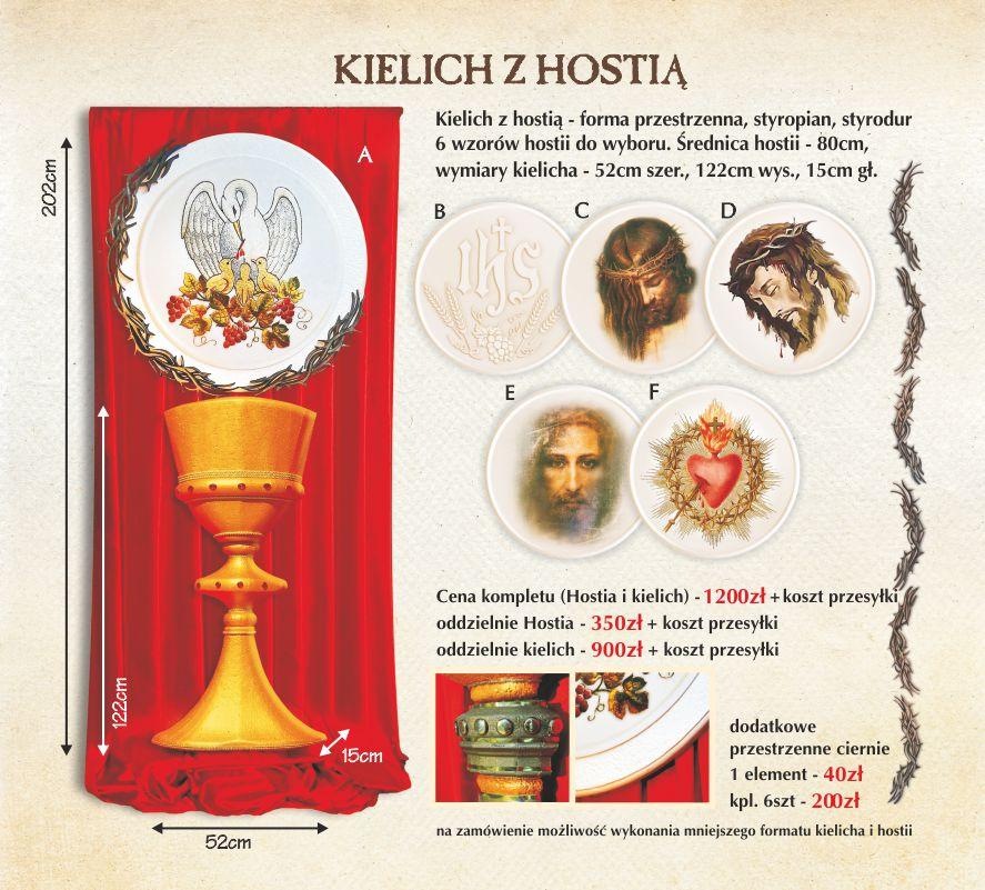 kielich2020