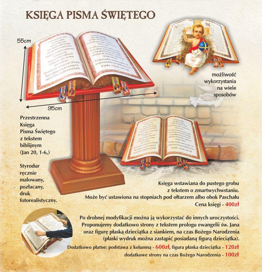ksiega2019